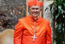 Photo of Cardeal Tolentino Mendonça dá nome a rua em Machico