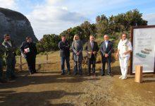 Photo of Casa das Aves Marinhas dos Açores no Faial concluída no próximo ano