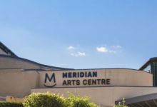 Photo of City may have to write off $3.7M in costs for Meridian Arts Centre from 20 years ago
