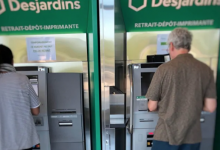 Photo of Potential scope of Desjardins data breach widens to include another 2 million credit card holders