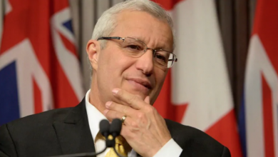 Photo of Ontario asks Ottawa to double numbers of economic immigrants