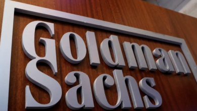 Photo of Goldman Sachs won't fund Arctic drilling and Canadian banks could be next