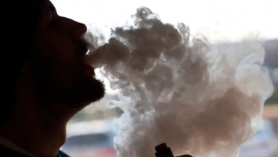 Photo of Health Canada to start testing cannabis vape emissions from products already on market