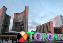Photo of Toronto tax hike: Here's how much more you'll pay in the coming years