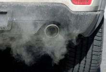 Photo of How the GTA is failing to meet its emissions targets