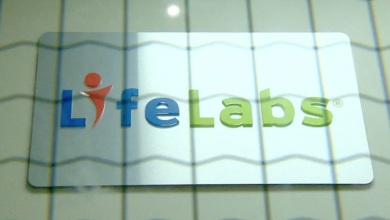 Photo of Cyberattack exposes information of 15 million LifeLabs customers in B.C. and Ontario