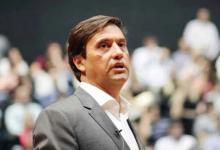 """Photo of Novo presidente avisa que """"reestruturação vai doer"""" no grupo SATA"""