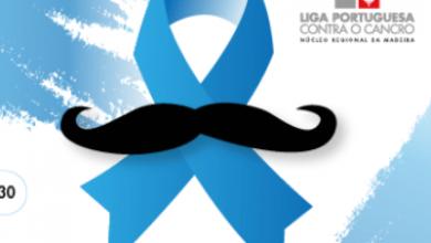 Photo of Madeira Wine Company entrega donativo à Liga Portuguesa Contra o Cancro