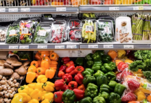 Photo of Majority of Canadians think food prices rising faster than household income