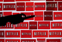 Photo of Canadians have paid Netflix nearly $800M so far this year