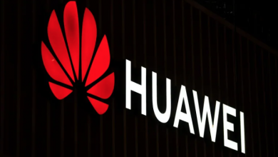 Photo of Poll finds most Canadians want Huawei barred from country's 5G networks