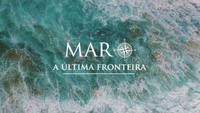 Photo of Série da RTP 'Mar, a Última Fronteira' apresentada esta quarta-feira
