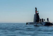 Photo of Submarino Tridente estará aberto a visitas amanhã no Funchal