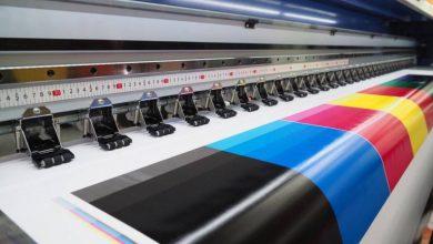 Photo of Tribunal de Contas deixa reparos à contratação de equipamentos e serviços de impressão no valor de 2,3 milhões