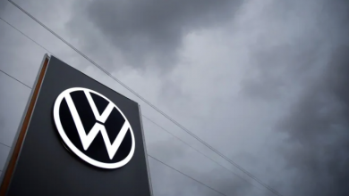 Photo of Volkswagen charged for allegedly violating Canadian emissions standards