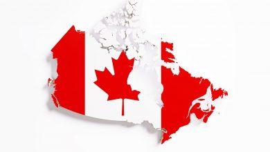 Photo of Canadá – destaques de 2019