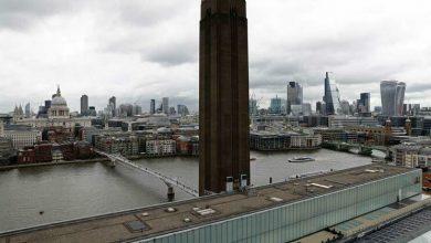 Photo of Jovem que atirou criança de 10.º andar em Londres declara-se culpado