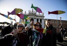 Photo of A revolução das sardinhas contra o discurso populista