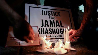 Photo of Turquia critica decisão de tribunal saudita sobre assassínio de Khashoggi