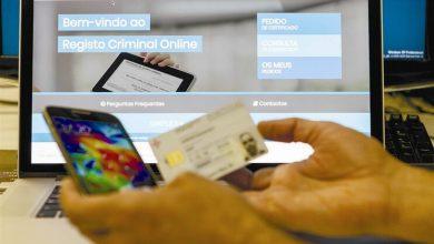 Photo of Já está disponível o serviço de agendamento online, incluindo do cartão do cidadão