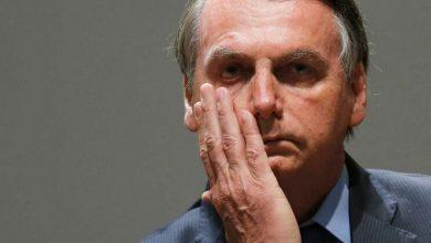 Photo of Registos de armas aumentam 48% com Bolsonaro na presidência do Brasil