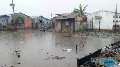 Photo of Pelo menos dois mortos e 1400 desalojados após ciclone em Madagáscar
