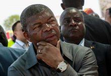 Photo of Brasil convida Presidente de Angola para visita ao país em 2020