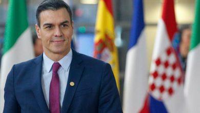 Photo of Pedro Sánchez reúne-se com líder do maior partido da oposição na segunda-feira