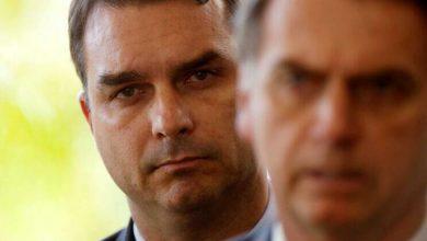 Photo of Antigos assessores do filho de Bolsonaro são investigados no Brasil