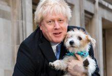 Photo of Líderes britânicos já votaram, eleitores enfrentam filas para votar