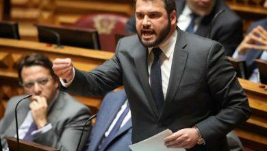 """Photo of PS apela à """"responsabilidade"""" da oposição e sugere que PSD quer """"sabotar"""" OE2020"""