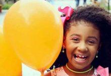 Photo of Polícia brasileiro acusado de homicídio qualificado de menina de 8 anos pelo MP