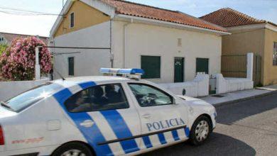 Photo of Detido ladrão que matou idosa há seis anos em Abrantes