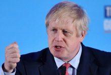 """Photo of Boris Johnson vence eleições e promete """"Brexit"""" a 31 de janeiro"""