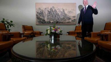 """Photo of EUA acusam Coreia do Norte de atitudes """"hostis"""" e """"indesejáveis"""""""