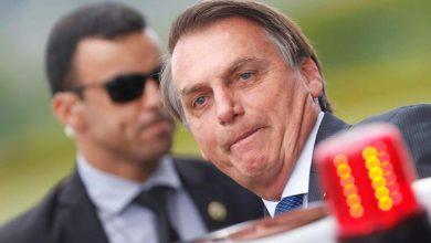 """Photo of Bolsonaro critica COP25 e denuncia """"jogo comercial"""" favorável à Europa"""