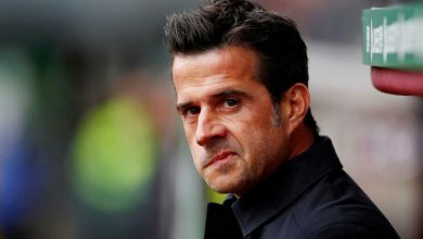 Photo of Marco Silva sai do Everton