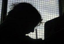 Photo of Mãe portuguesa com duas crianças sem-abrigo em Paris rejeitou apoio social