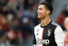 Photo of Cristiano Ronaldo bisa e já leva quatro jogos consecutivos a marcar