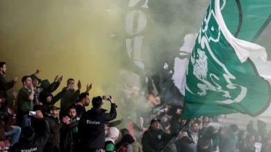 """Photo of Sporting reage ao """"ataque"""" dos adeptos: """"É uma vergonha"""""""