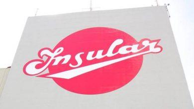 Photo of 'Insular' exporta 15% dos seus produtos