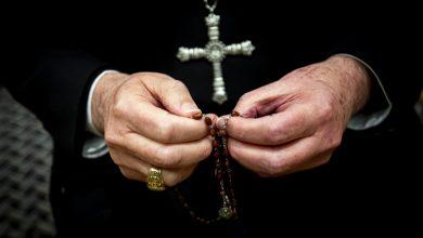 Photo of As transparências e as opacidades da Igreja Católica