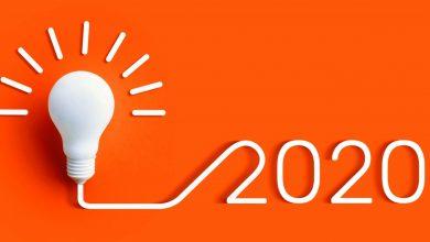 Photo of O que se espera de 2020 nas mais variadas áreas de atividade – política, social, económica e desportiva