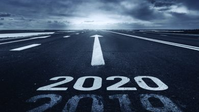 Photo of 10 Bold Predictions for 2020…