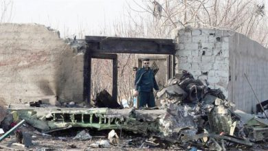 Photo of Primeiro-ministro do Canadá diz que avião ucraniano foi abatido por míssil iraniano