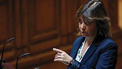 Photo of Bloco abstém-se e garante aprovação da proposta do OE2020 na generalidade