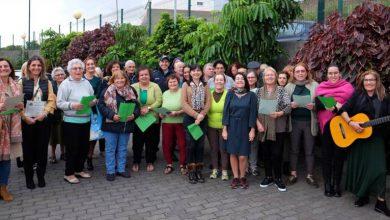Photo of 67% das escolas da Região possuem bandeira verde