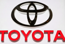 Photo of Air bag woes force Honda, Toyota to recall 6M vehicles