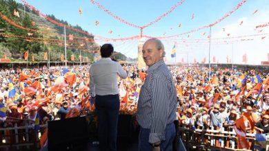 Photo of Albuquerque desafia Rio e manda deputados absterem-se no Orçamento do Estado