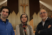 Photo of Anniversary of Quebec City mosque shooting a chance to have a tough talk about hate, organizers say